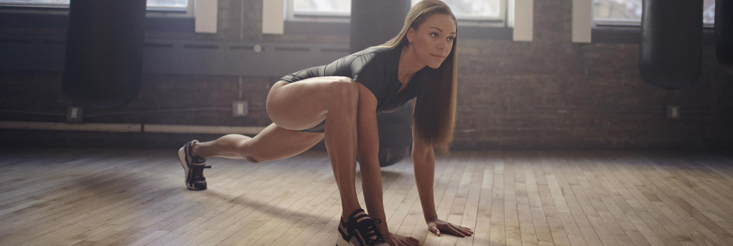 Hip Mobility Exercises to Stay Injury Free